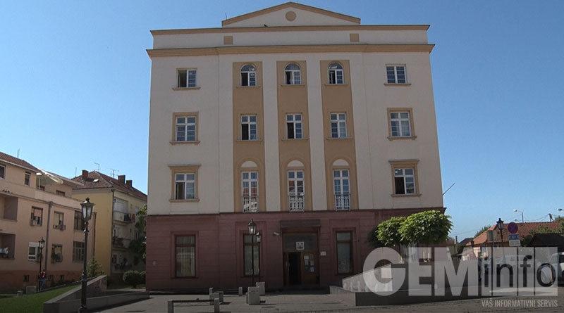 Uskoro sanacija seoskog doma u Ratkovcu