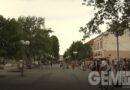 """Prodajni bazar """"Za Laninu životnu bitku"""" održan u Lazarevcu"""
