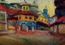 """Gostujuća izložba slika """"Nadežda i savremenici"""" od četvrtka u Modernoj galeriji u Lazarevcu"""