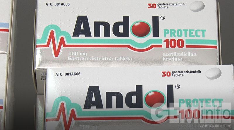 Andol