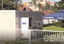 U Lazarevcu i dalje nepovoljna epidemiološka situacija, revakcinisano skoro 20 odsto građana