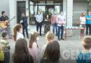 Svi prvaci u Lazarevcu dobili poklon predsednika opštine