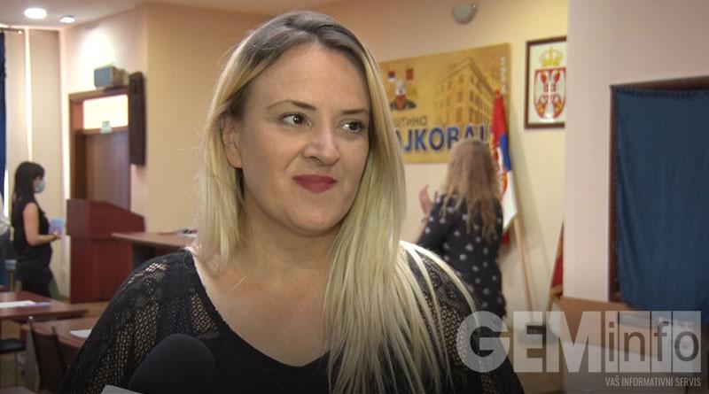 Jelena Ružić