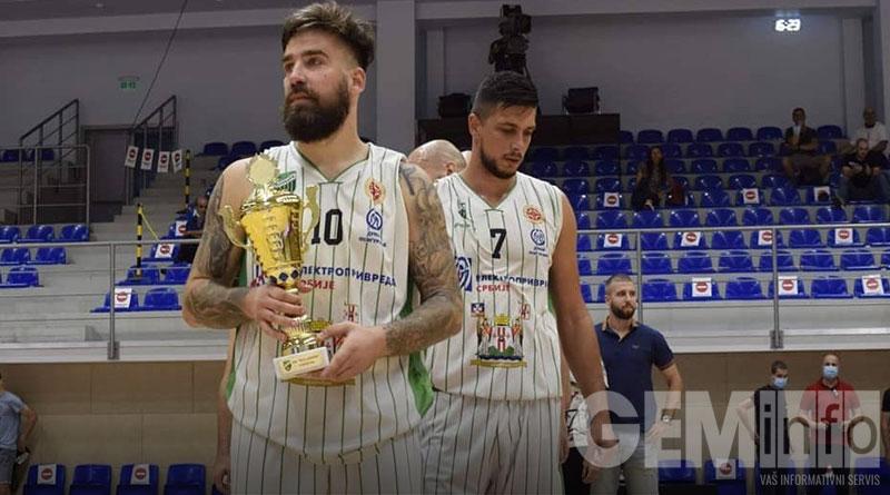Simić i Vuletić