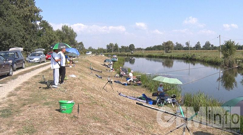 Pecanje na plovak