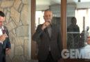 "Predsednik GO Lazarevac Bojan Stević posetio Vinariju ""Zorča"""