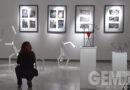 """Izložba skulptura """"Figura kao znak"""" u Modernoj galeriji"""