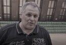 Preminuo Boban Sinđelić