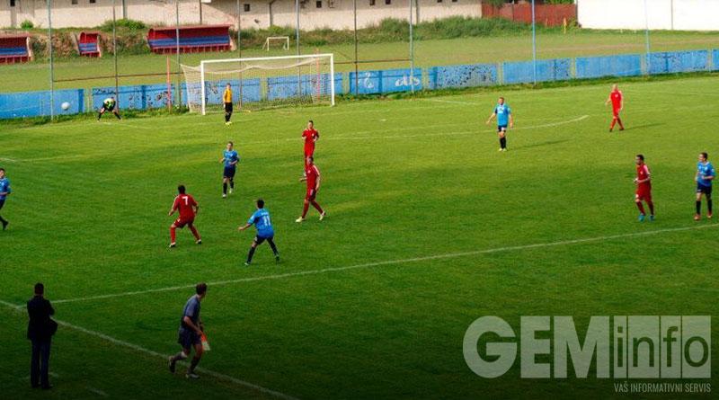 Srpska liga