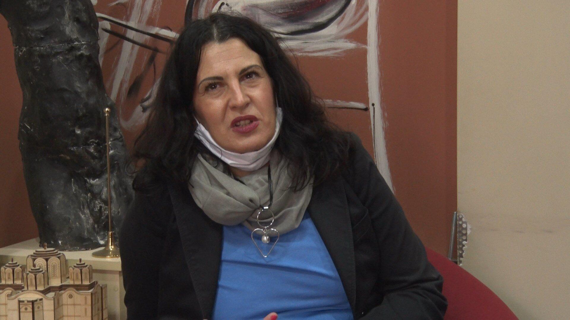 Ivana Nedeljković