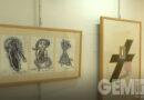 """Otvorena izložba """"Redukcija"""" u galeriji """"Simonida"""""""