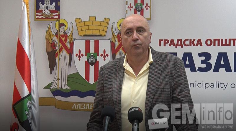 Jovan Milojević