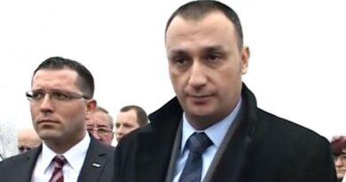 Preminuo Lazarevčanin Slaviša Živković u 42.godini