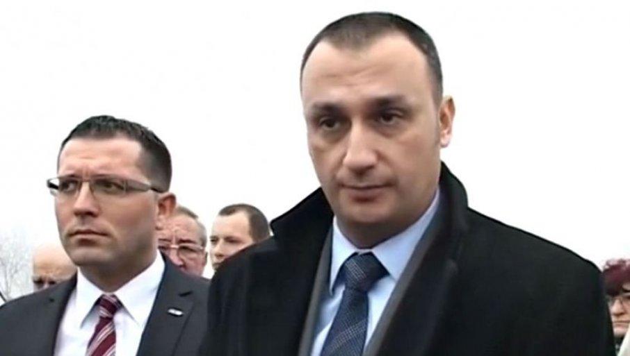 Slaviša Živković