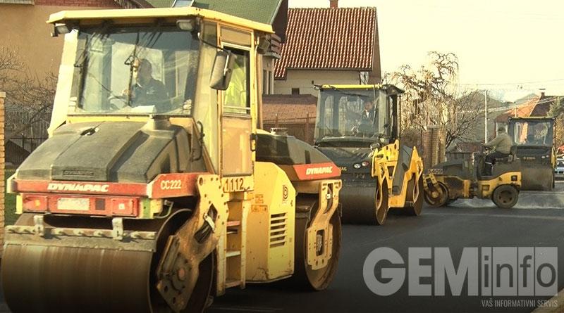 asfaltiranje 3