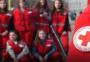 """Crveni krst Lazarevac obeležiće Svetski dan Crvenog krsta vežbom zaštite i spasavanja """"Lazarevac 2021"""""""