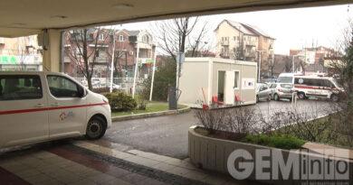 Epidemiološka situacija u Lazarevcu i dalje nesigurna