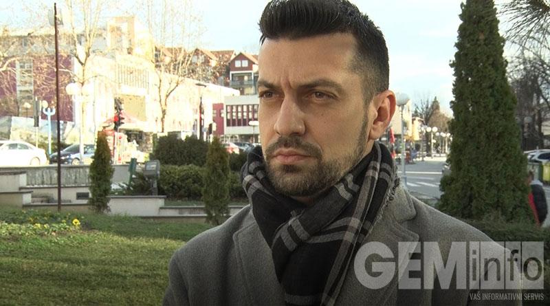 Nikola Marinković