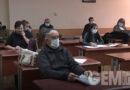 Održana prva sednica Veća u Lajkovcu u 2021. godini, Mirjana Đaković izabrana za načelnicu opštinske uprave