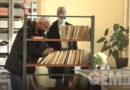 Međunarodni dan darivanja knjige obeležen i u Lazarevcu