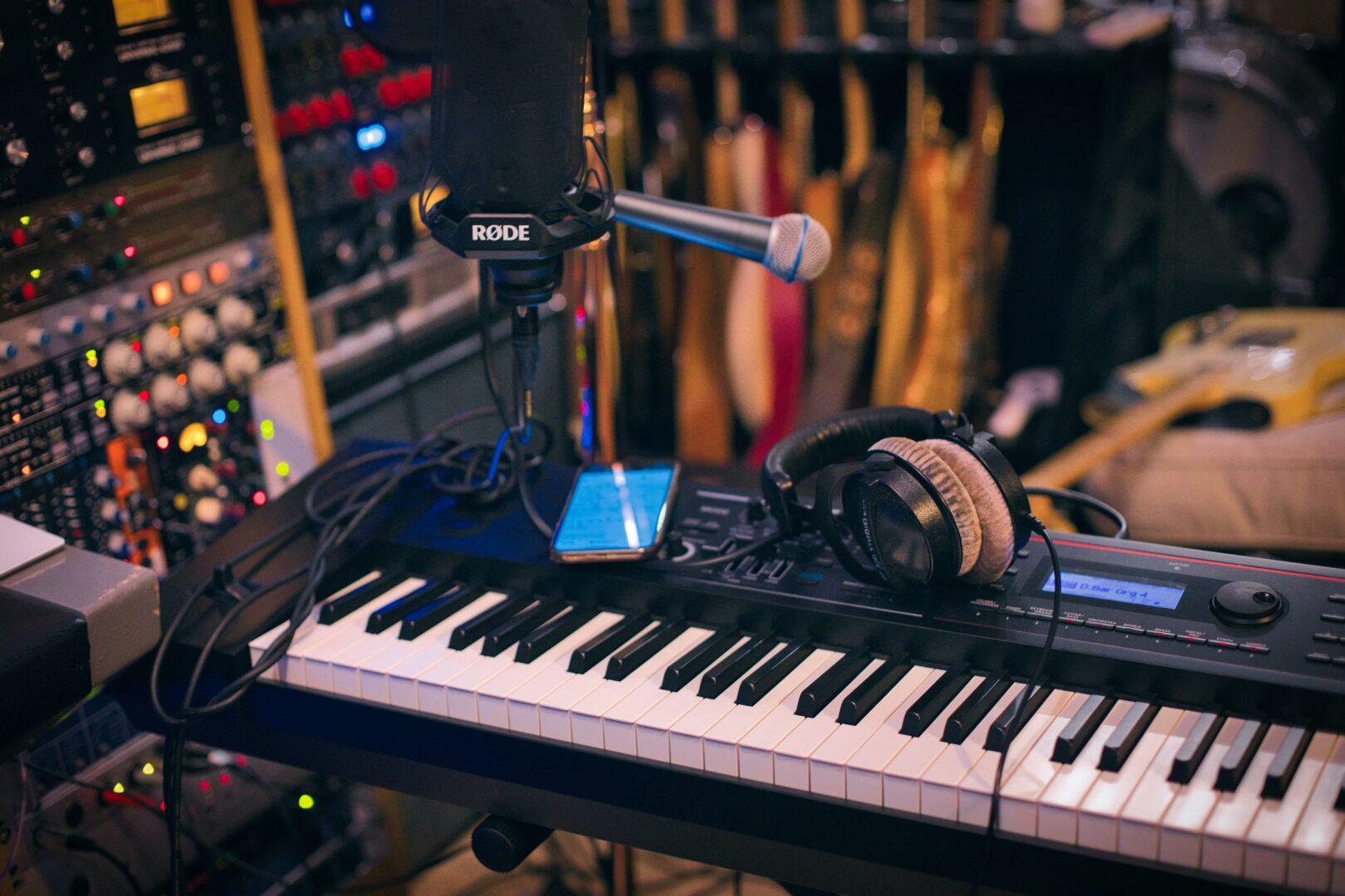 muzicari
