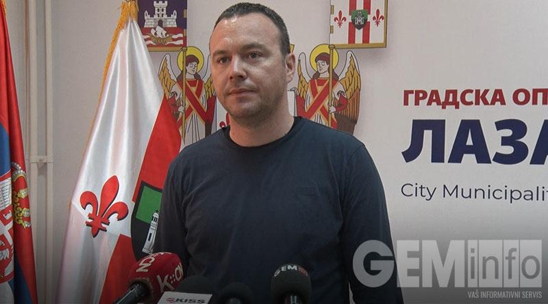 Đorđe Maksimović