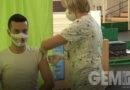 I u Lazarevcu moguća vakcinacija bez prethodne prijave