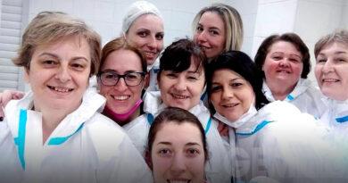 Danas je Svetski dan medicinskih sestara
