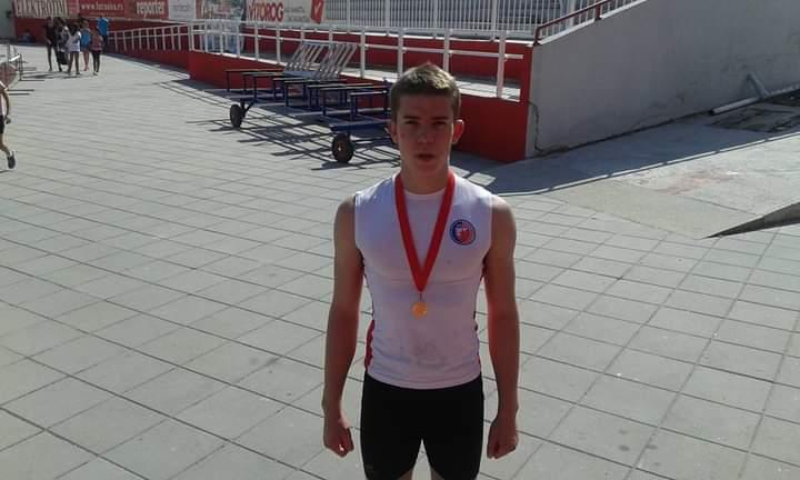 Marko Tasić