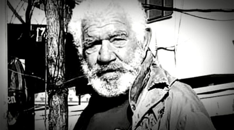 Vladislav Živković Šiki – In memoriam