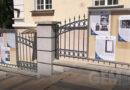 """Biblioteka """"Dimitrije Tucović"""" obeležila Dan Evrope"""