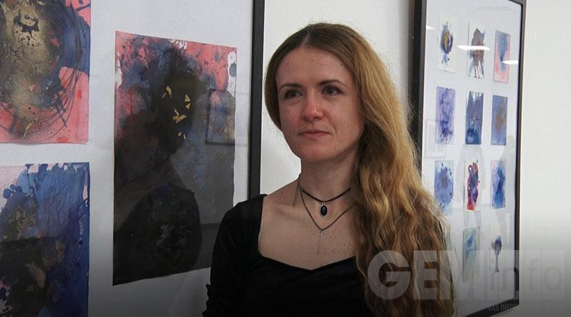 Dragana Grujičić