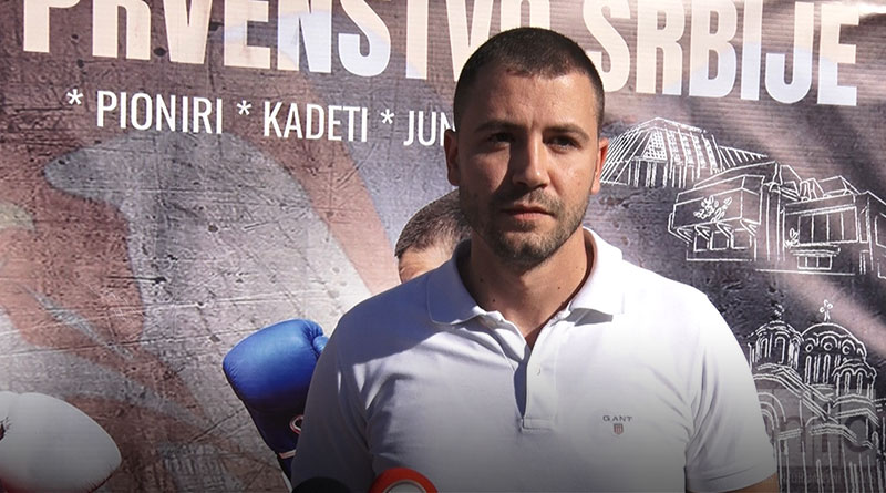Filip Damjanović