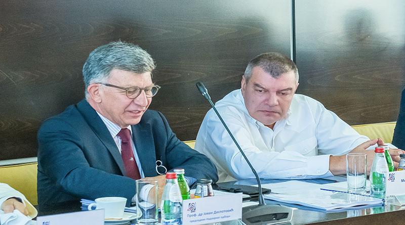 Despotović i Grčić