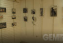 "Otvorena mozaik izložba pod nazivom ""Kamena Rezonanca"""