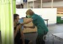 U Lazarevcu dato više od 28 hiljada doza vakcina