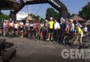 Lazarevački biciklisti po peti put bili su domaćini maratona Brevet u dužini od 202 kilometra