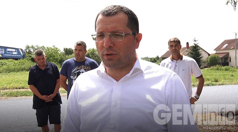 Bojan Stević