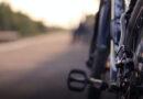U nedelju peta biciklistička trka Brevet