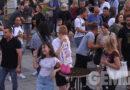 Održan drugi festival zanatskog piva u Lazarevcu