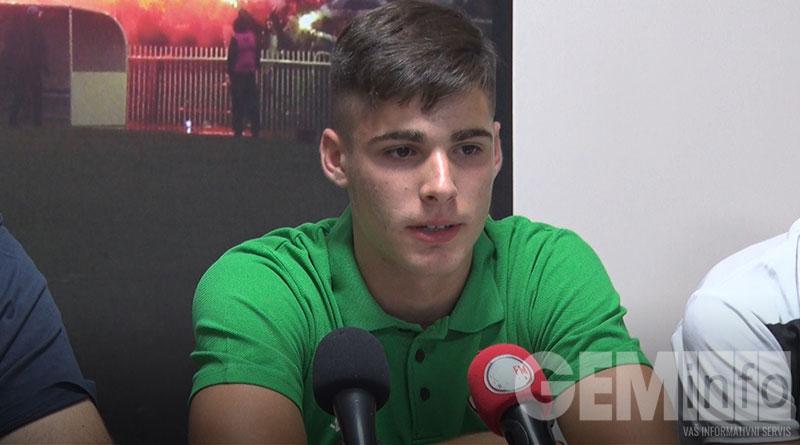 Aleksandar Baić
