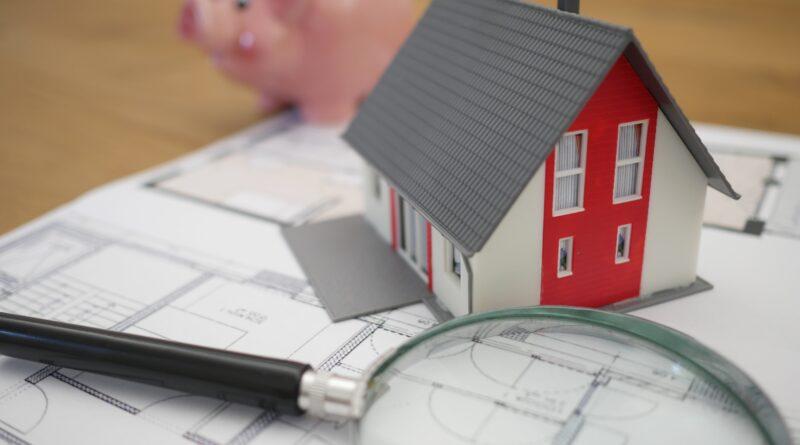 Sve kuće građene pre 2015. dekretom će biti upisane u katastar