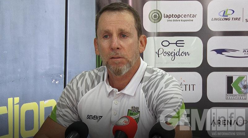 Dejan Đurđević