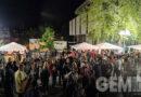 Festival piva ispunio očekivanja Lazarevčana