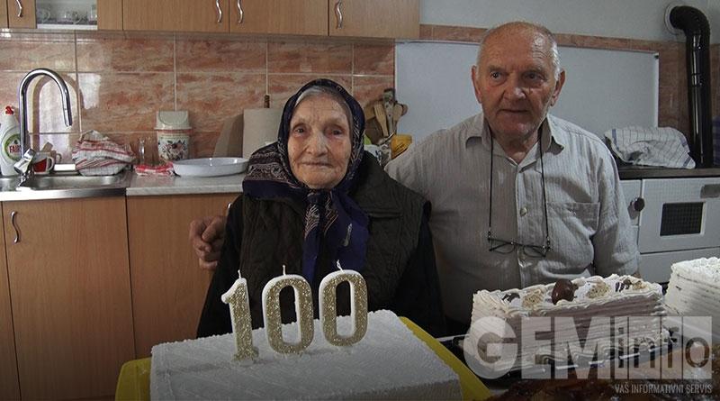 Mileva i Zlatomir Ivković