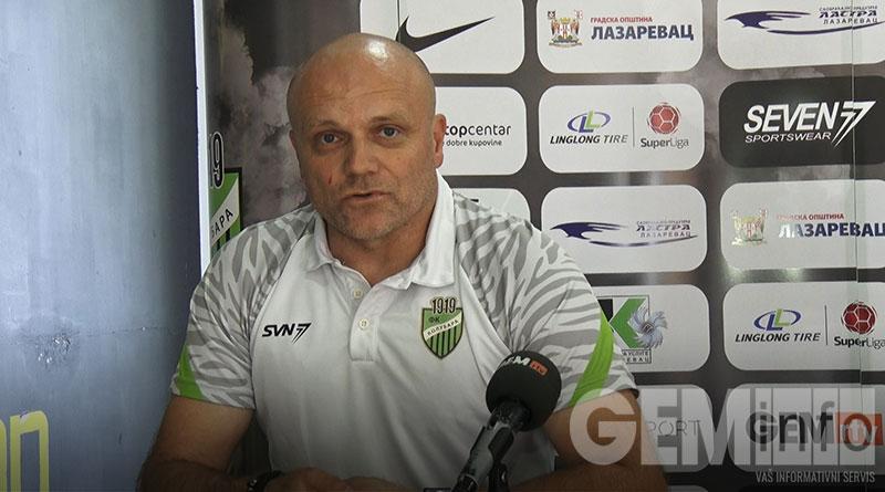 Petar Đinđić