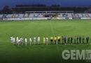 Kolubara pobedila Rudar iz Pljevalja, u subotu dočekuje Crvenu zvezdu