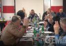Smenjen predsednik Sindikata EPS-a Milan Đorđević