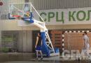 Kolubara protiv Dunava traži šansu za prvi trijumf u sezoni